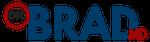 drbradmd.com